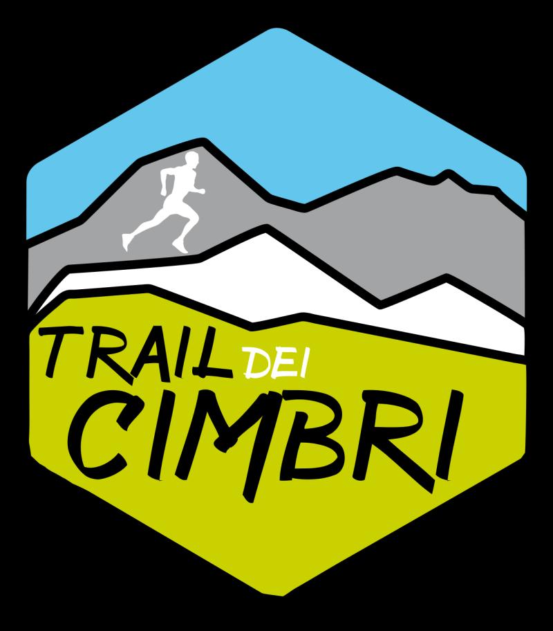 Trail Dei Cimbri